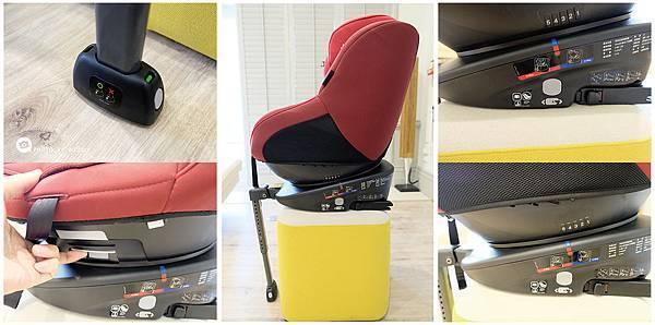 汽車座椅-2.jpg