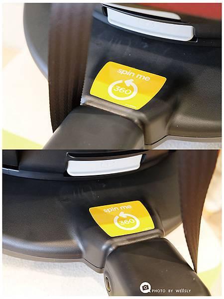 汽車座椅-1.jpg