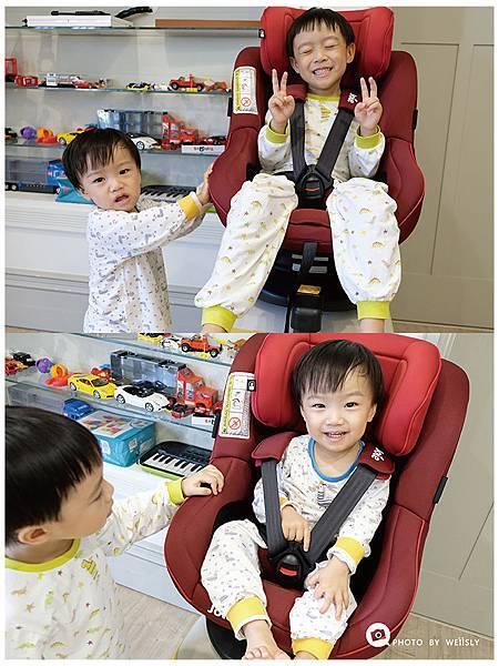 汽車座椅-3.jpg