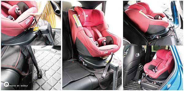汽車座椅-5.jpg