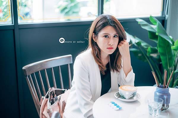 薇薇 (59).jpg