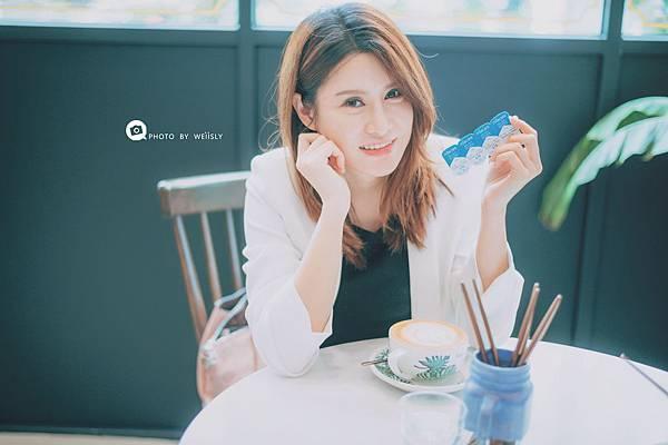 薇薇 (68).jpg