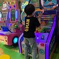 2FD727A1-63FA-4194-BDA3-5A017D69DBDC.jpg