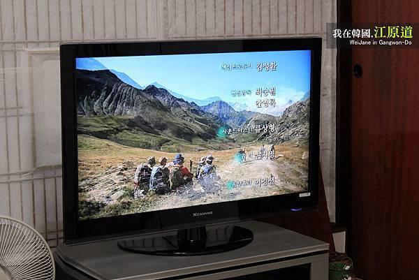 HD電視啊啊啊啊啊