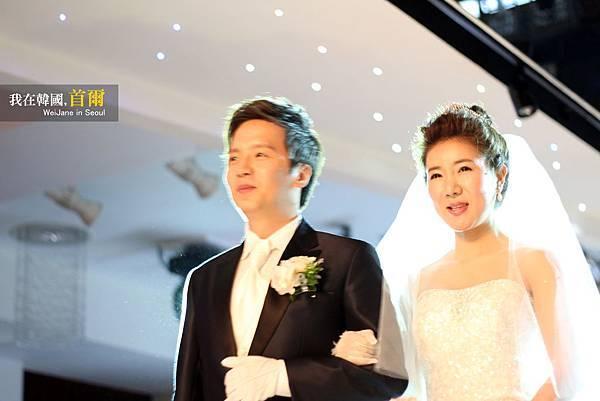 wedding photo_5