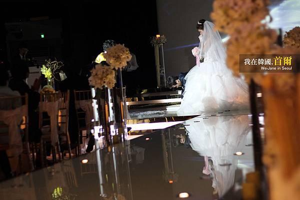 wedding photo_3