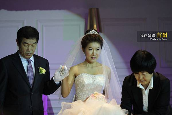 wedding photo_2