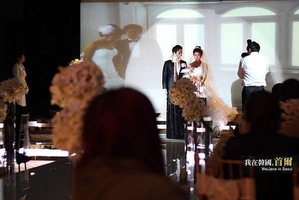 wedding photo_4