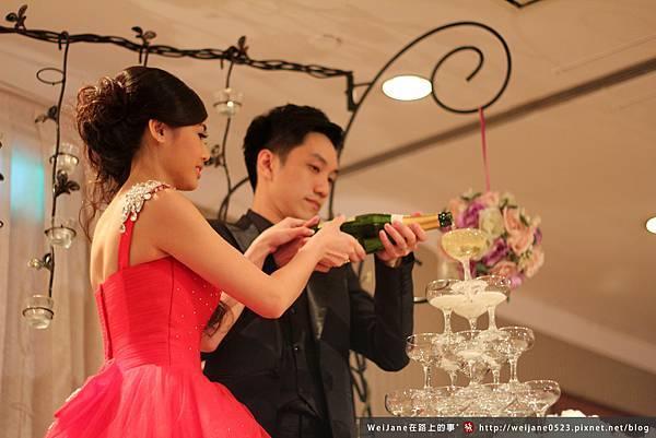 newly weds_2
