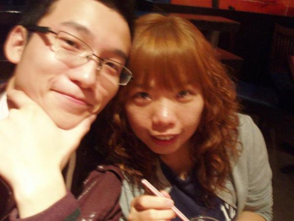 ME & 茹芳