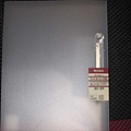 無印良品PP資料夾(線圈式)B5用.2孔,50元(已賣出).jpg