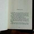 內容第一章第一頁-1024