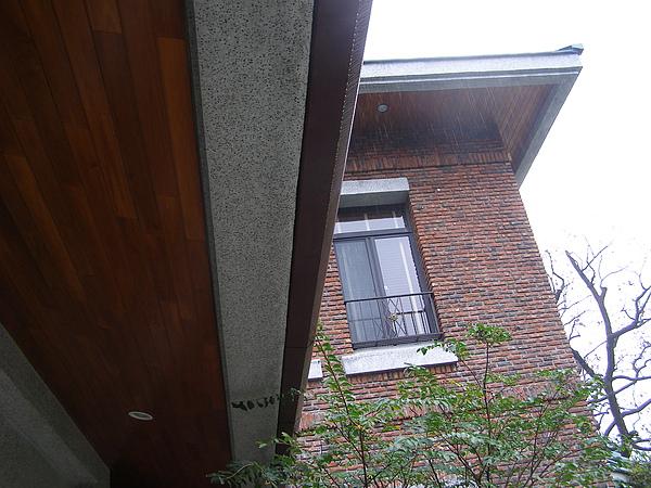 P1190044.JPG