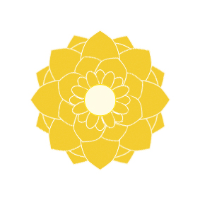 华东独立国徽01
