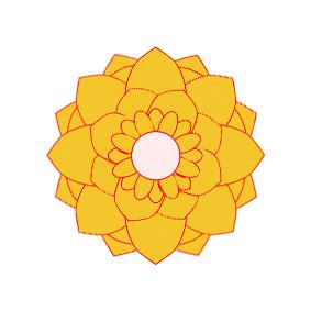 华东独立国徽02
