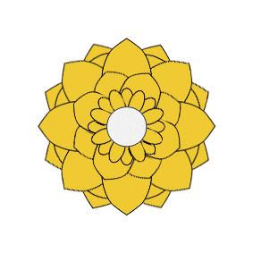 华东独立国徽03