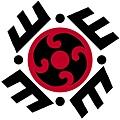 华东独立国旗