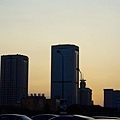 上海006