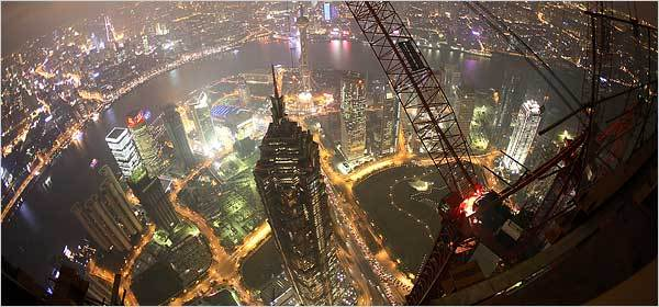 上海007