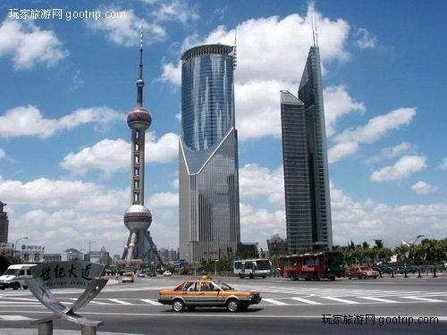 上海008