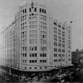 旧上海0007