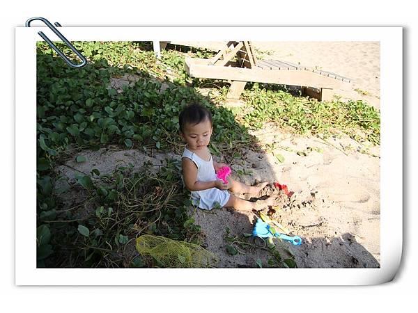 PhotoCap_009.jpg