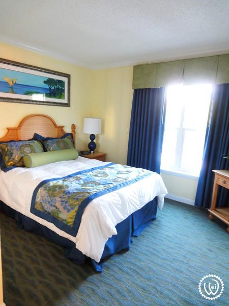 (Orlando) Blue Tree Resort