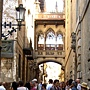 旅行 | 巴塞隆纳 - 兰布拉大道之无缘的奎尔宫 | Barcelona Las Ramblas, PALAU GÜELL