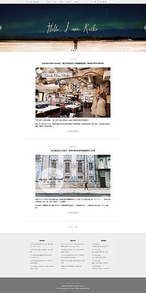 Blog.bmp