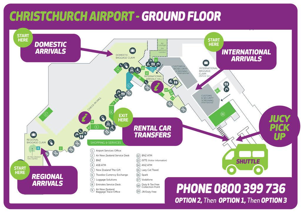 JUCY_Christchurch_.jpg