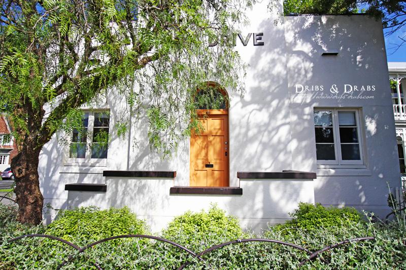 紐西蘭推薦住宿