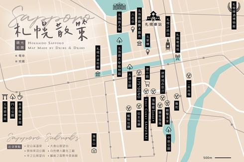 map__.jpg
