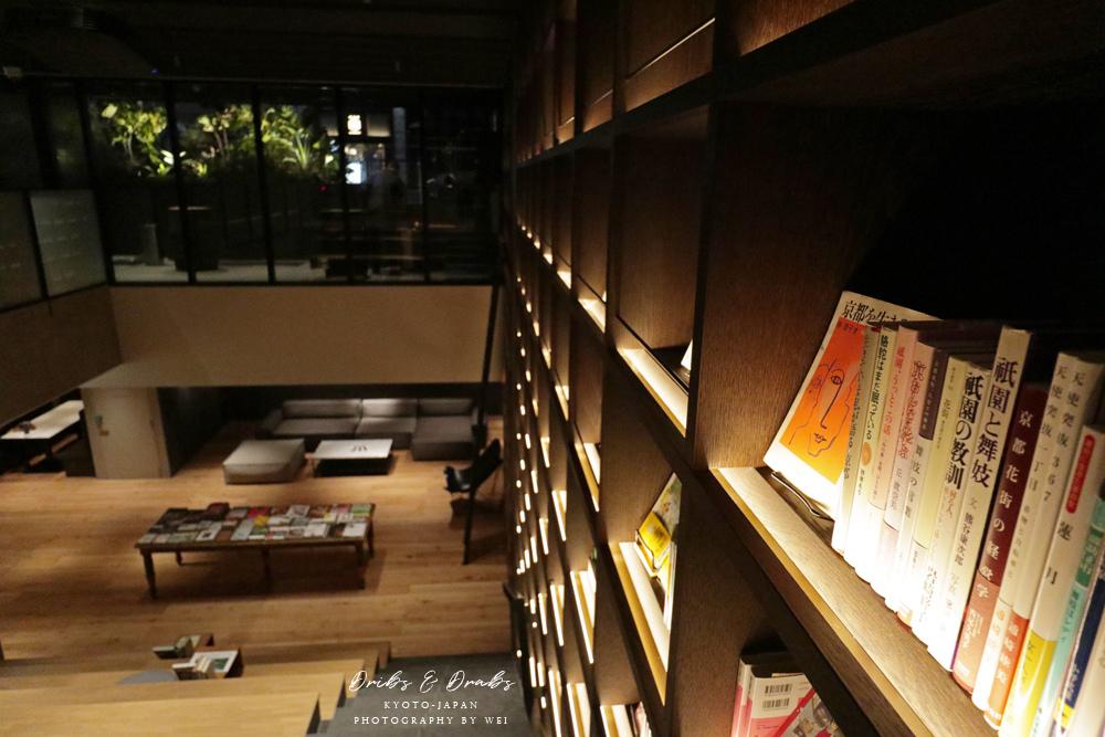 京都住宿推薦Tune Stay Kyoto 19.jpg