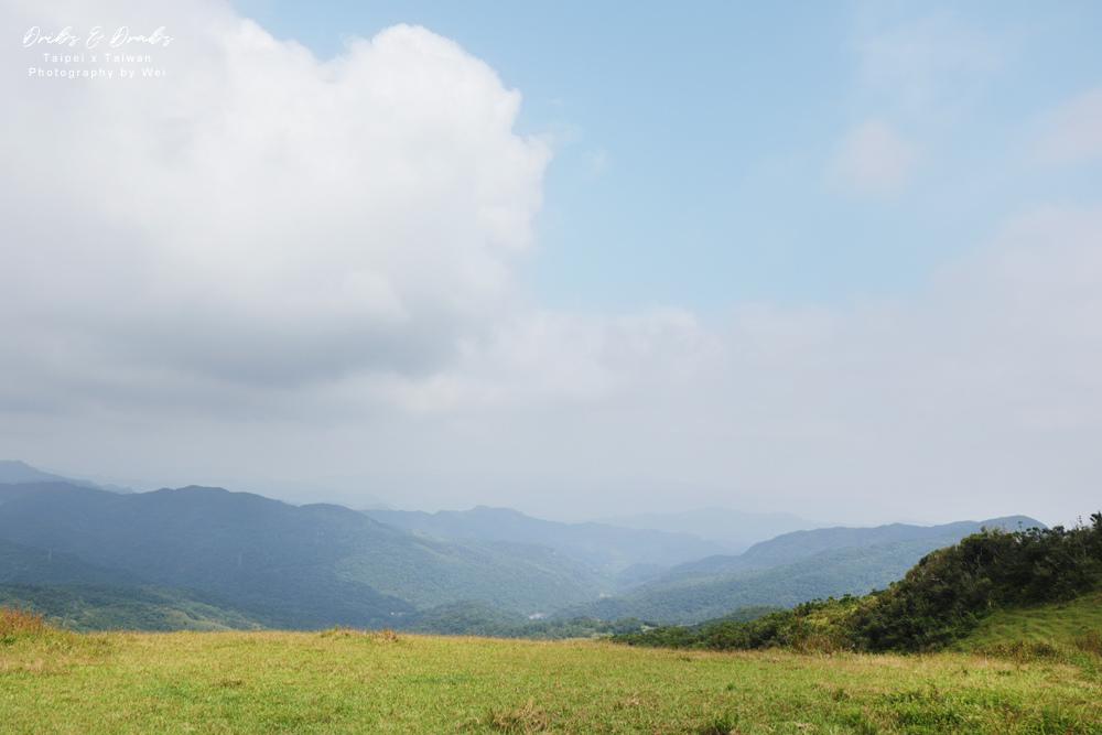 新北宜蘭桃源谷步道內寮線 14.jpg