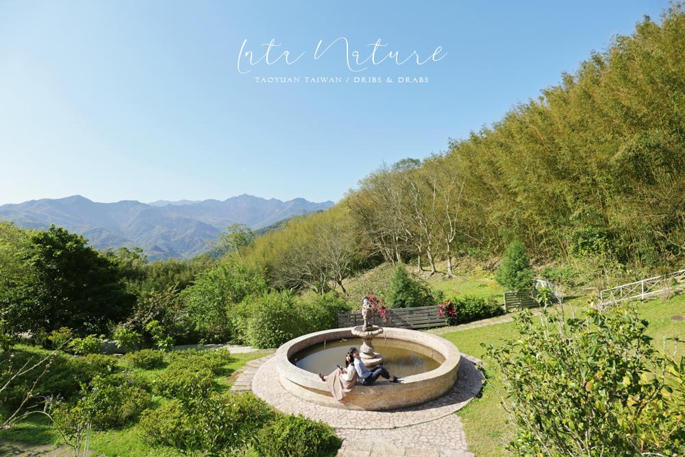 桃園復興民宿普拉多山丘假期景觀餐廳43.jpg