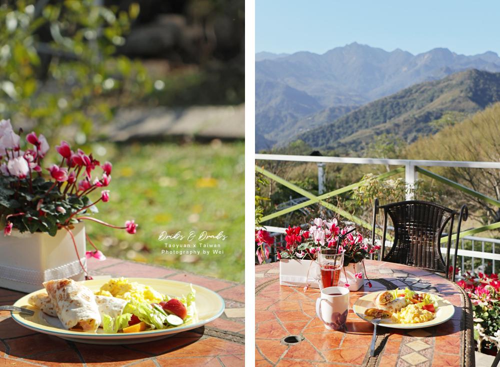 桃園復興民宿普拉多山丘假期景觀餐廳41.jpg