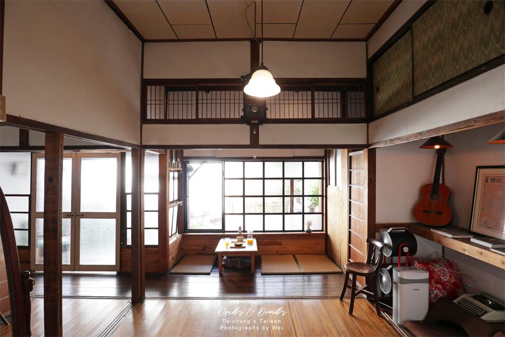 台中住宿戶方老宅攝影09.jpg