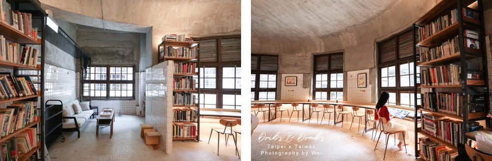 松菸文創園區不只是圖書館10.jpg