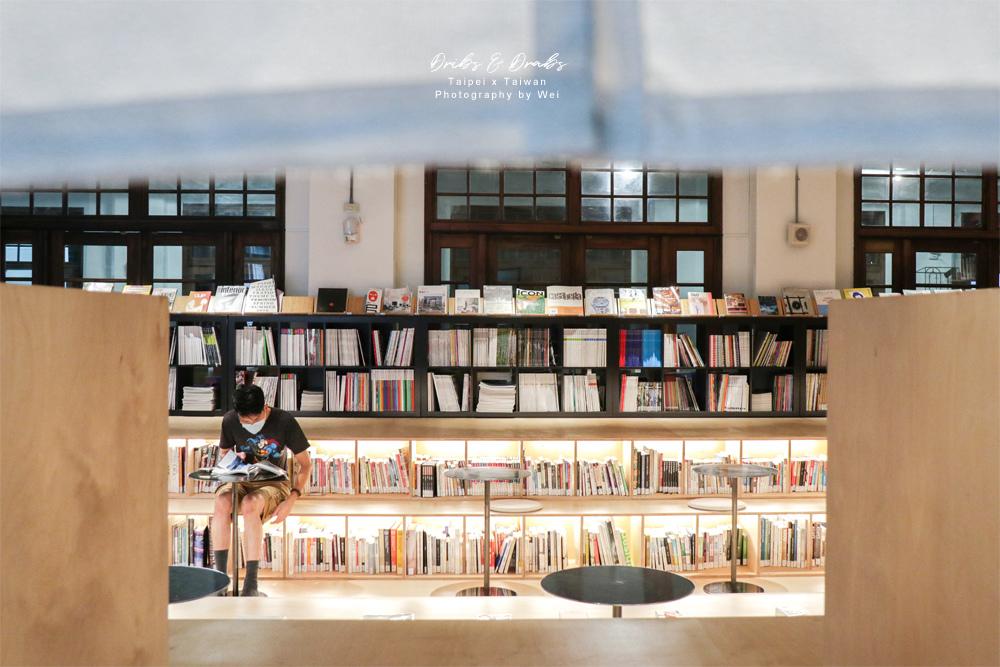 松菸文創園區不只是圖書館49.jpg