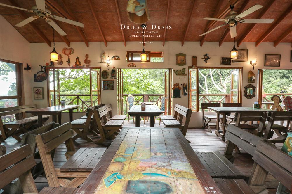 苗栗南庄景觀餐廳相遇森林屋14.jpg