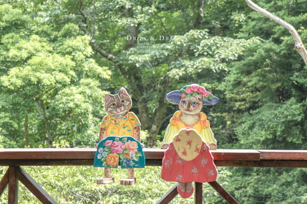 苗栗南庄景觀餐廳相遇森林屋29.jpg