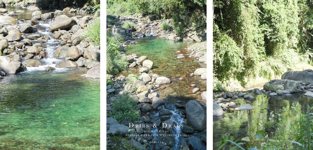 蓬萊溪護魚步道02.jpg