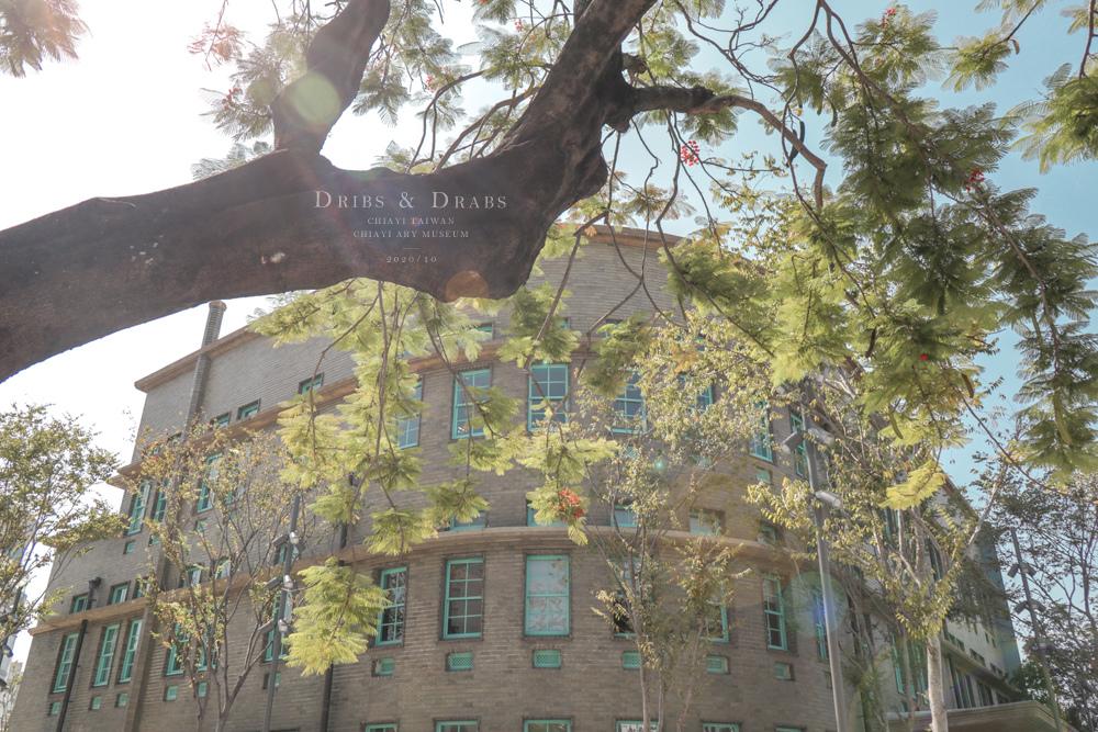嘉義市立美術館嘉義景點01.jpg