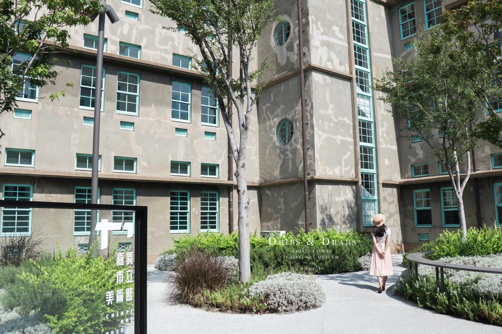 嘉義市立美術館嘉義景點06.jpg