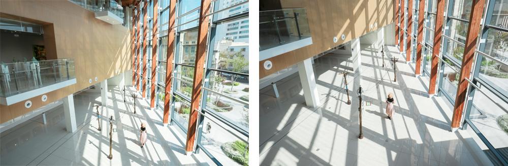 嘉義市立美術館嘉義景點13.jpg