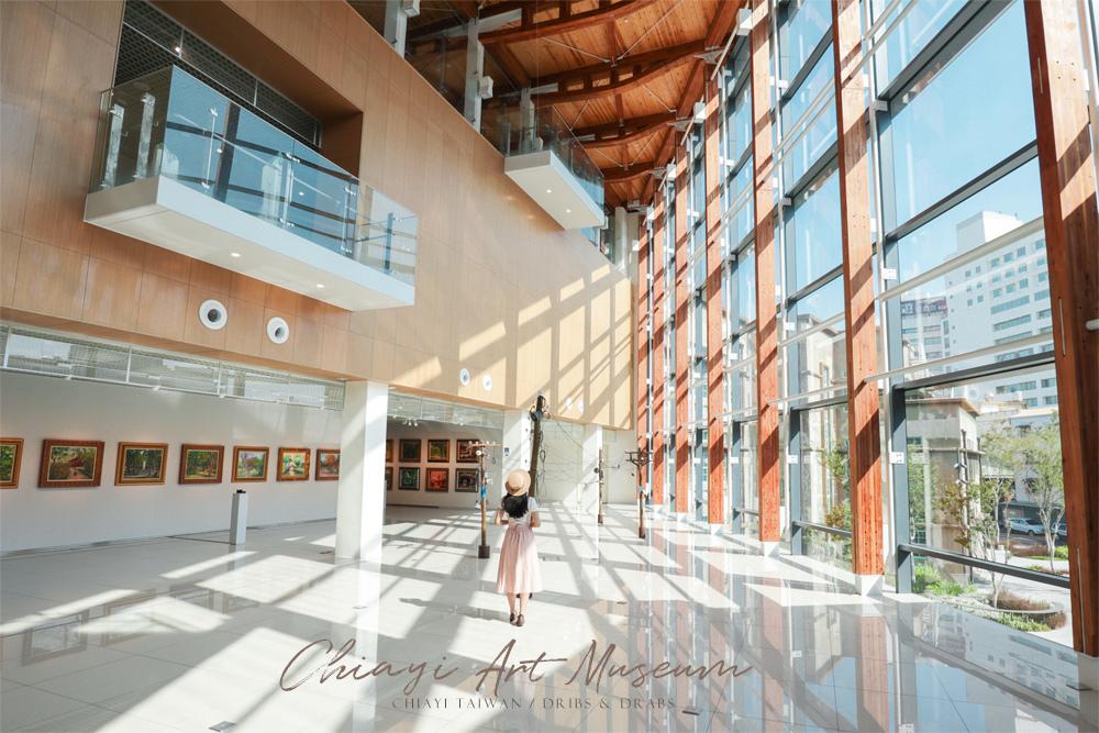 嘉義市立美術館嘉義景點12.jpg