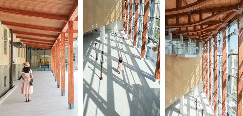 嘉義市立美術館嘉義景點19.jpg
