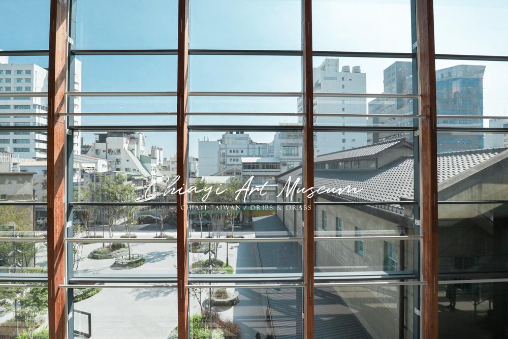 嘉義市立美術館嘉義景點17.jpg