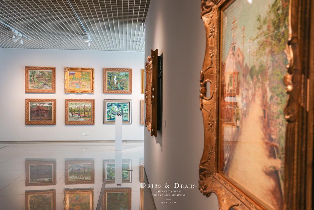 嘉義市立美術館嘉義景點23.jpg