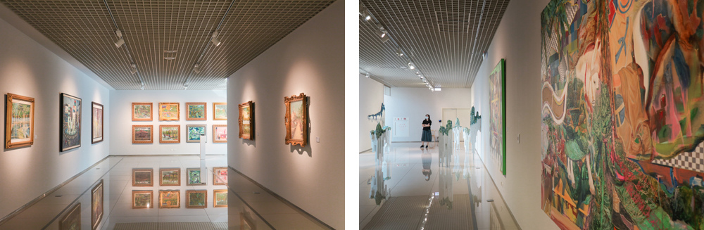 嘉義市立美術館嘉義景點25.jpg